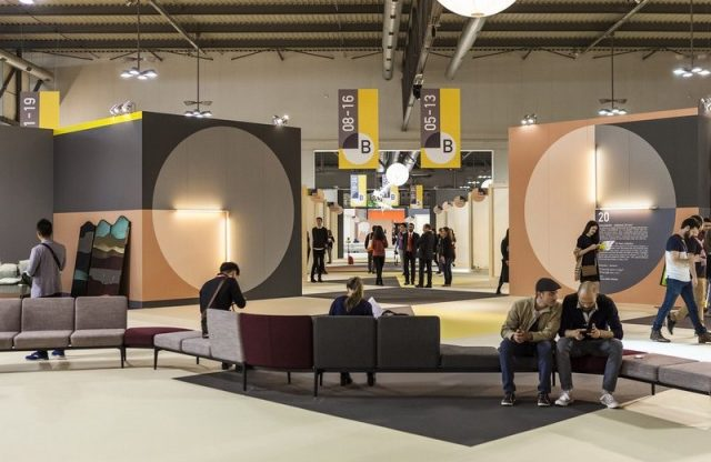 An-Introduction-to-the-Defining-Events-of-Milan-Design-Week-2018-3-800x520