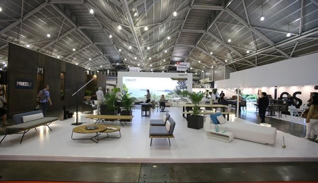 The-Premium-Return-of-the-International-Furniture-Fair-Singapore-5
